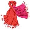etole-pashmina-rouge-fushia-reversible-etfdf-fan-06-2 copie-min