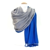 etole-pashmina-bleu-roi-beige-reversible-etfdf-fan-059-1 copie-min