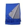 etole-pashmina-bleu-roi-beige-reversible-etfdf-fan-059-4-min