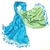 etole-pashmina-bleu-turquoise-vert-reversible-etfdf-fan-04-2 copie-min
