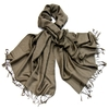 etole-pashmina-damasse-olive-grise-etf-fan-26-1 copie-min