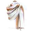 6865-etole-pashmina-rayures-et-motifs-ecru-etf113-1-min