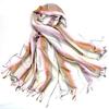 etole-pashmina-rayures-et-motifs-ecru-etf113-2-min