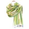 etole-pashmina-rayures-et-motifs-vert-tendre-etf112-1-min