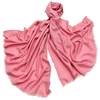 etole-laine-fine-uni-rose-best-etlf1-fan-06-b-3 copie-min