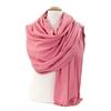etole-laine-fine-uni-rose-best-etlf1-fan-06-b-4 copie-min
