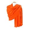 etole-laine-fine-uni-orange-best-etlf1-fan-01-b-4 copie-min