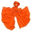 etole-laine-fine-uni-orange-best-etlf1-fan-01-b-3 copie-min