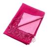4038-etole-laine-double-face-fushia-rose-eldf01-2 copie-min