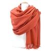 etole-en-laine-orange-pastel-etl-fan-21-2 copie-min