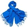 etole-laine-bleu-vif-etl17-1 copie-min