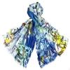 etole-laine-imprimee-bleu-mia-etlfip-fan-02-1 copie-min