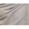 Etole cachemire laine beige 4