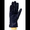 gants femme cuir violet GAN-THE-02 2