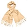echarpe-cachemire-tissee-beige-clair-ecct09-1-min