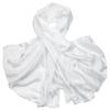 etole-en-soie-blanc-etsu-fan-16-1-min