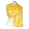 etole-en-soie-jaune-etsu-fan-04-2-min