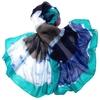 etole-en-soie-tie-and-dye-bleu-min