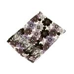etole-laine-fleurie-noir-et-gris-3 copie-min