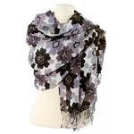 etole-laine-fleurie-noir-et-gris-4 copie-min