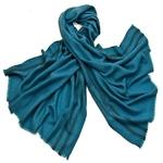 etole-laine-fine-avec-rayures-bleu-turquoise-etlfr-fan-09-2 copie-min