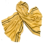 etole-laine-fine-avec-rayures-jaune-etlfr-fan-05-3 copie-min