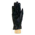 gants cuir perforé femme 3