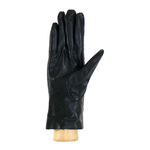 gants cuir boucle femme 3