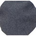 beret gris foncé cachemire 3