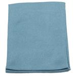 écharpe femme écharpe homme cachemire bleu gris