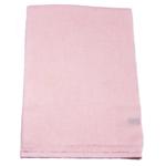 Etole rose femme cachemire laine