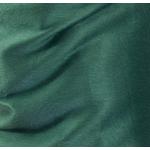 étole alpaga vert