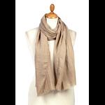 foulard chèche lin mixte beige CHEM-FAN 10 1_modifié-1