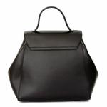 sac a main femme  noir rabat 2