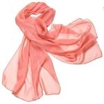 etole-en-mousseline-de-soie-rose-indien-min