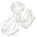etole-en-mousseline-de-soie-blanc-etms-fan-01-4-min