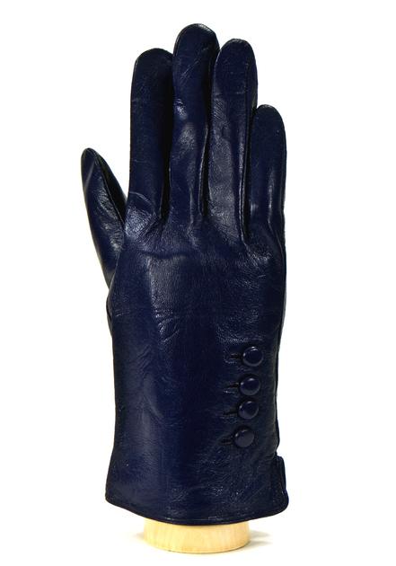 gants femme cuir violet GAN-THE-02 1