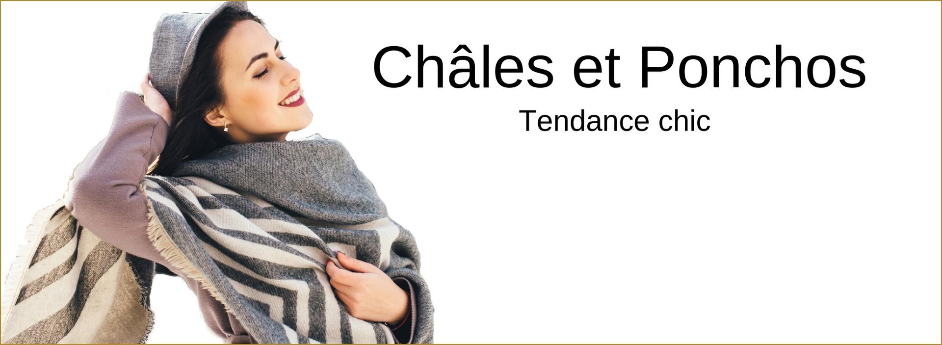 Mes écharpes   boutique Française spécialisée dans la vente de ... ffc0c7647ee