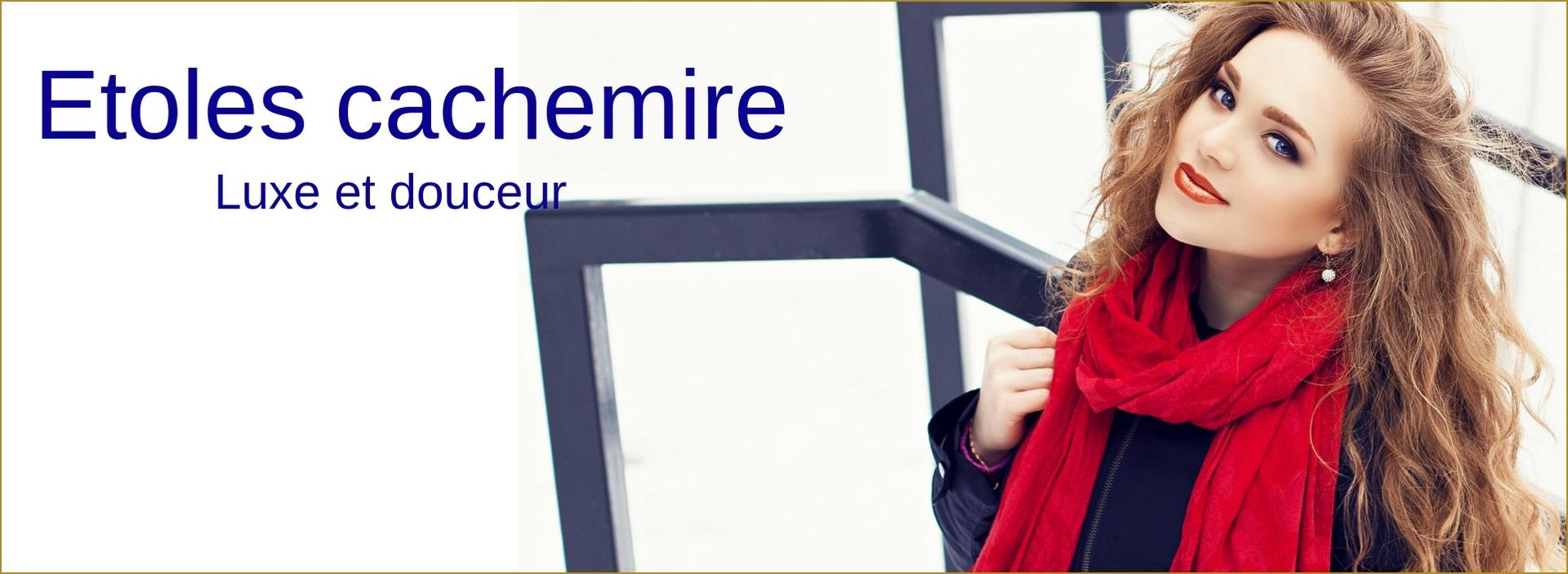 Mes écharpes   boutique Française spécialisée dans la vente de ... 03b6ff2628d
