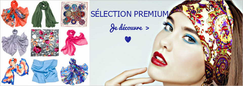 banniere selection premium ete 2016