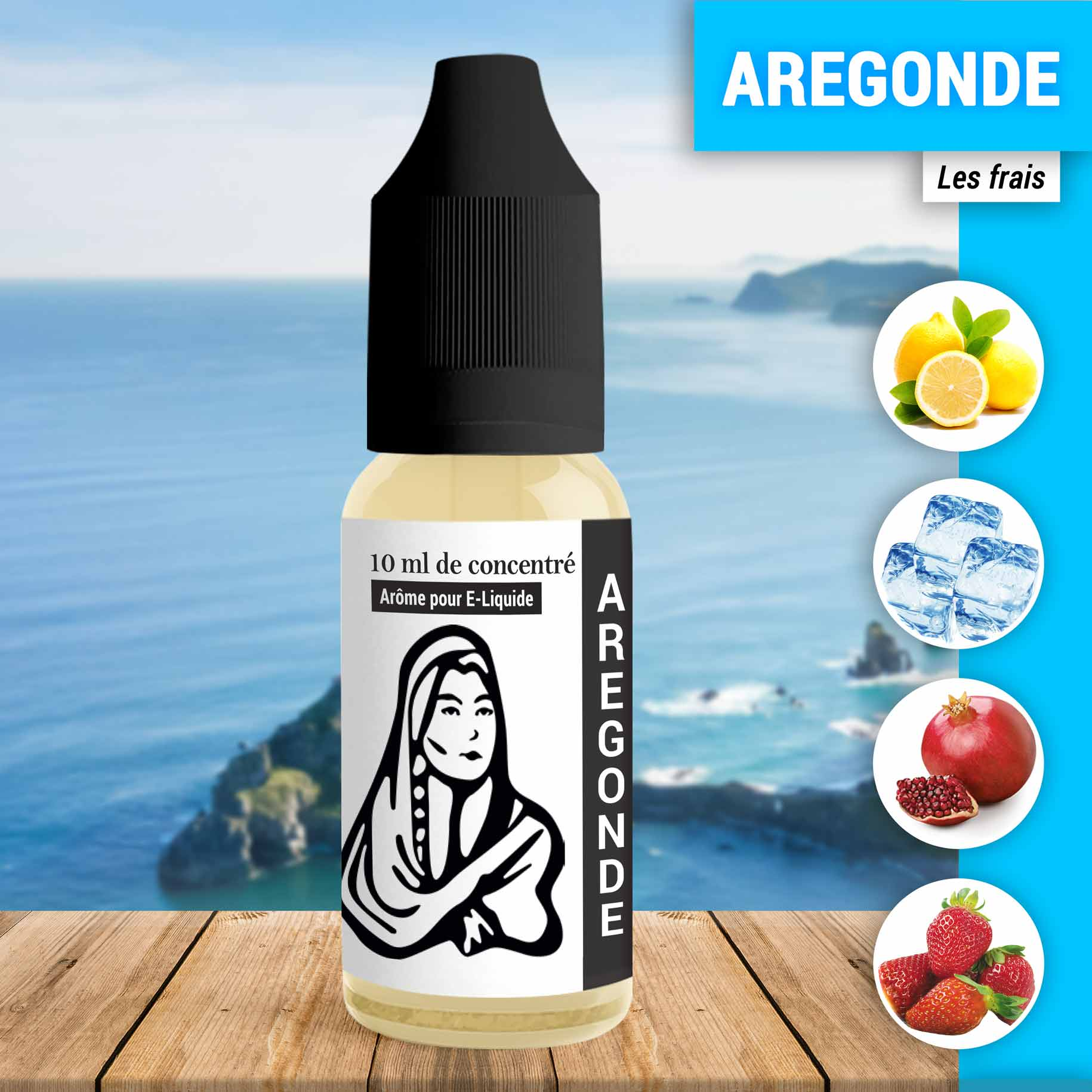 814_Packshot_Concentre_10ml_Aregonde