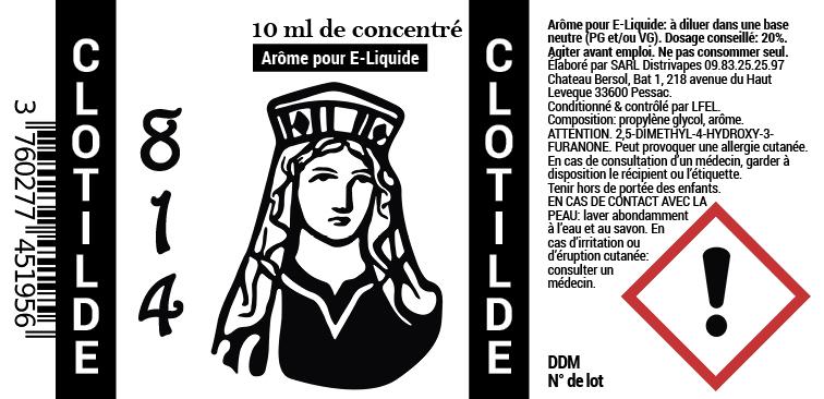 814_Etiquettes_concentre_10ml_Basine_2mmFP23