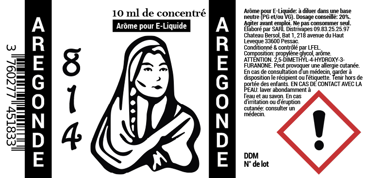 814_Etiquettes_concentre_10ml_Basine_2mmFP22