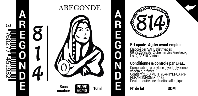 814_Etiquettes_E-liquide_10ml_Basine_0_2mmFP24