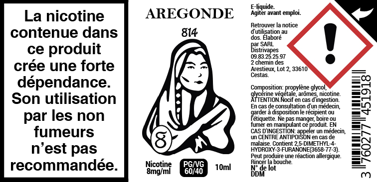 814_Etiquettes_E-liquide_10ml_Basine_8_2mmFP25