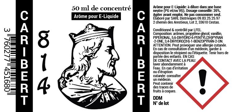 814_Etiquettes_concentre_50ml_Marcomir_2mmFP22