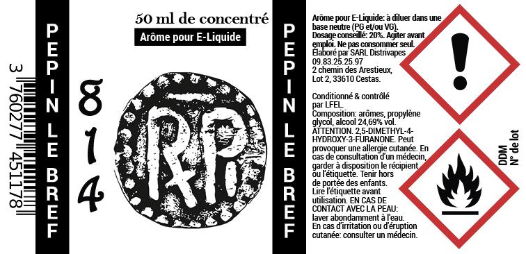 814_Etiquettes_concentre_50ml_Marcomir_2mmFP19