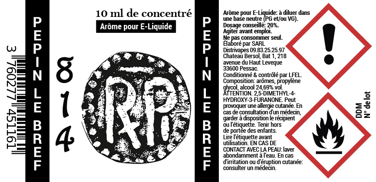 814_Etiquettes_concentre_10ml_Basine_2mmFP17