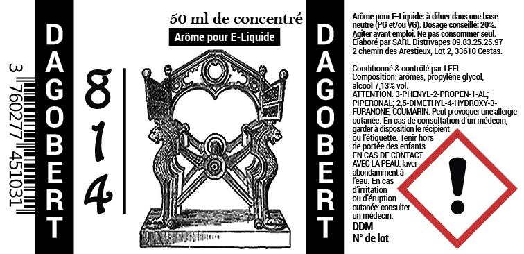 814_Etiquettes_concentre_50ml_Marcomir_2mmFP10