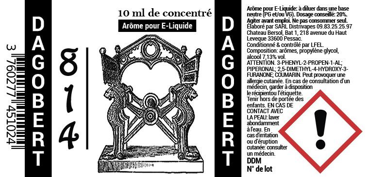 814_Etiquettes_concentre_10ml_Basine_2mmFP10